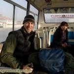 China_05857_010110