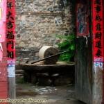 China_09783_120710