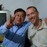 China_10493_180910